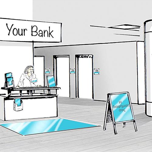 Banki i ubezpieczenia