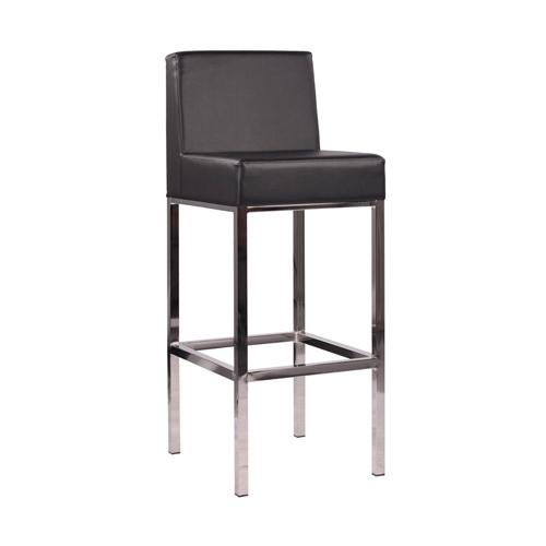 Stoliki i meble do siedzenia
