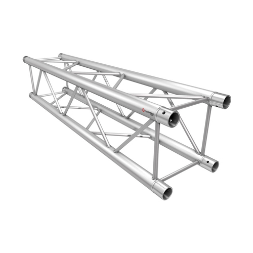 System trawers Naxpro Truss