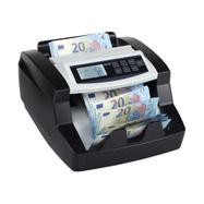 """Liczarka do banknotów """"Rapidcount B 20"""""""