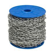 Łańcuch węzłowy, grubość drutu: 1,00 mm