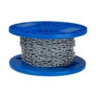 Łańcuch węzłowy, grubość drutu: 1,6 mm