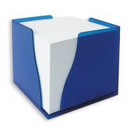 "Pudełko na karteczki ""Wave"""