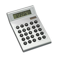 Kalkulator solarny REFLECTS-TOTANA