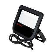 Promiennik LED Ledvance Floodlight 50W
