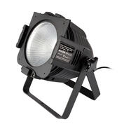 Reflektor LED Ledvance Floodlight 100W