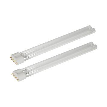 """Wymienna lampa UV-C do profesjonalnego oczyszczacza powietrza """"PLR-Silent"""""""