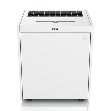 """Oczyszczacz powietrza """"AP140 Pro"""""""