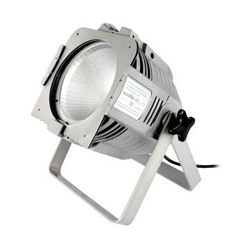 Reflektor LED Ledvance Floodlight 80W