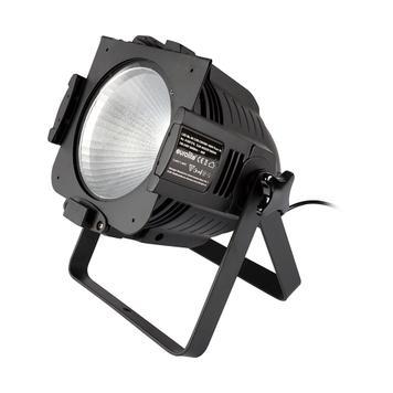 Reflektor LED Ledvance Floodlight 100W
