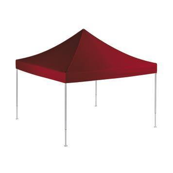 Namiot promocyjny