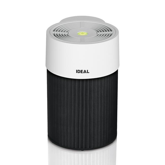 """Oczyszczacz powietrza """"AP30 Pro"""""""