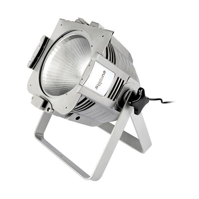 Reflektor LED Eurolite 100W