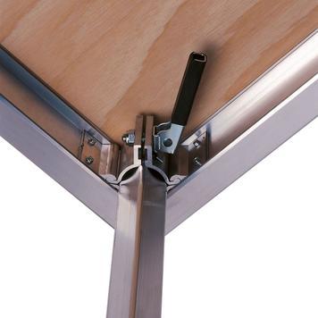 """zapasowa podstawa do stołu """"NIVOflex® Light N"""""""