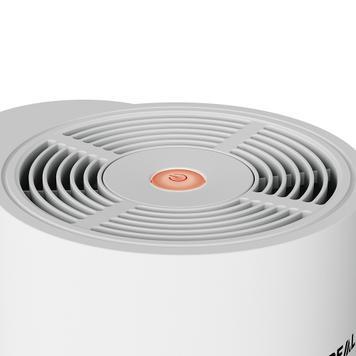 """Oczyszczacz powietrza IDEAL """"AP30 Pro"""""""