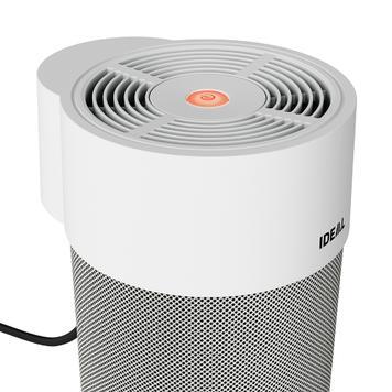 """Oczyszczacz powietrza """"AP40 Pro"""""""