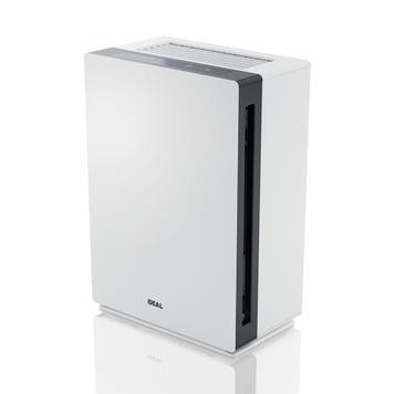 """Oczyszczacz powietrza IDEAL """"AP60 Pro"""""""