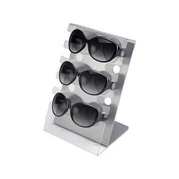 Ekspozytor na okulary