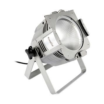 Reflektor LED  Eurolite Floodlight 100W