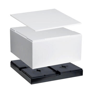 "Kostka EasyCubes ""Cube"""