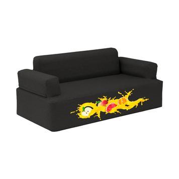 Nadmuchiwana sofa