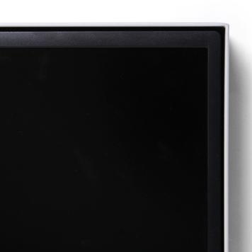 """Jednostronny ekran witrynowy FLASH.movie """"PRO Single 43 Air"""""""