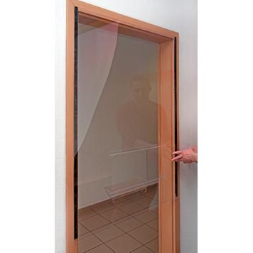 Osłona na drzwi