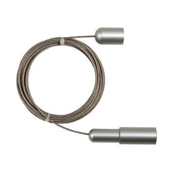 System kablowy