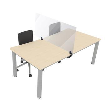 Zacisk stołowy