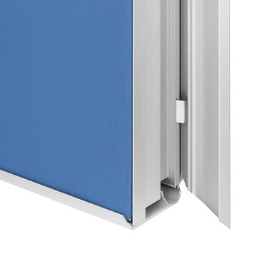 Aluminiowa rama stretch-frame Outdoor