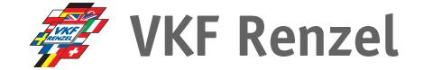 VKF Spork Heinz Renzel Sp. z o.o.